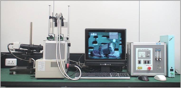 广州电路板沾锡能力测试检测公司